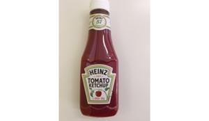 heinz_tomato