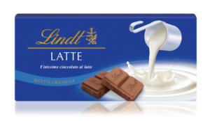 lindt_latte