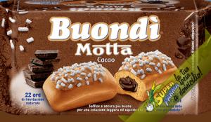 motta_buondì_cacao