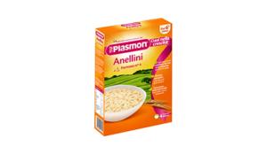 plasmon_anelli