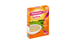 plasmon_stelline
