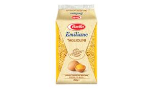 tagliolini_barilla