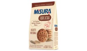 biscotti_integrali_misura