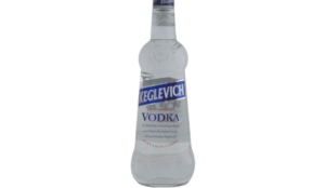 keglevich_secca