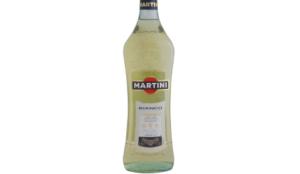 martini_bianco