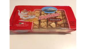 sfogliatine_dolcimontagna