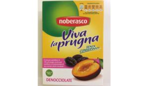 Noberasco_denoc