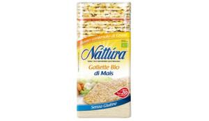 gallette_mais_nattura
