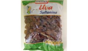 uva_sultanina