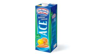 ace_sterilgarda