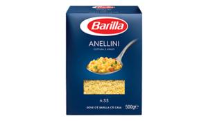 barilla_anellini