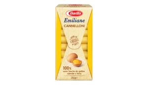 barilla_cannelloni