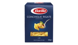 barilla_conchiglie