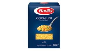 barilla_corallini