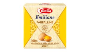 barilla_farfalle