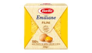 barilla_filini