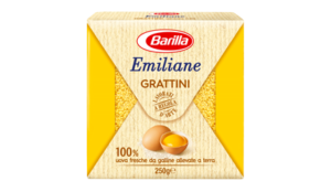 barilla_grattini