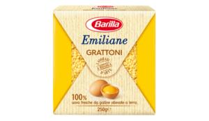barilla_grattoni