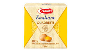 barilla_quadretti