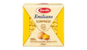 barilla_sorprese