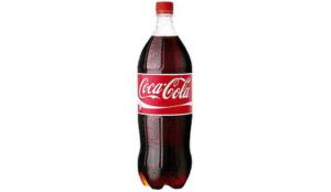 coca_cola15