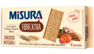 cracker_fibre_misura