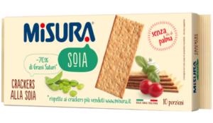 cracker_soia_misura