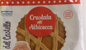 crostata_albicocca