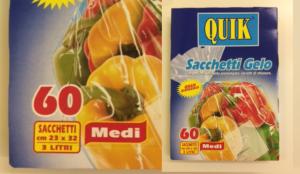 sacchetti_gelo_medi