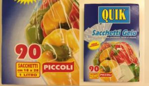 sacchetti_gelo_pic