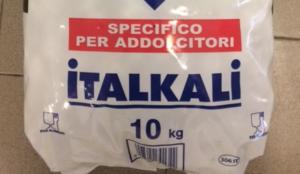 sale_addolcitore_10kg