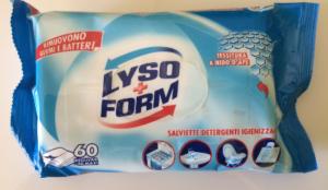 salviette_detergenti_lysoform<