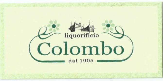 Liquorificio COLOMBO – Salsomaggiore Terme (PR)