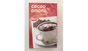 cacao_polvere