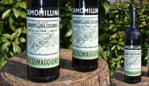 camomillina_colombo