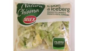 cuori_iceberg