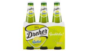 dreher_radler_limone