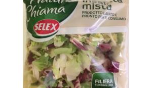 insalata_mista