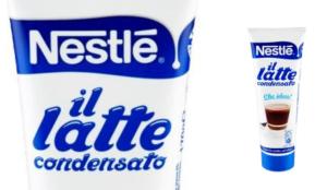 latte_condensato
