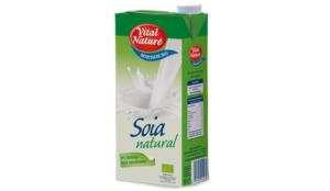 latte_soia_vital
