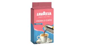lavazza_crema_gusto_dolce