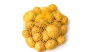 patate_tuttiusi