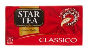 star_tea