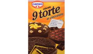 9_torte_cioc_cameo
