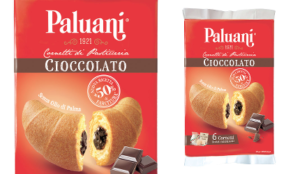 Paluani_cioccolato