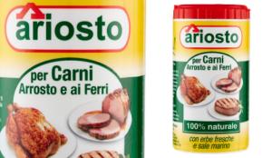 ariosto_carne