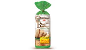 bauletto_cereali