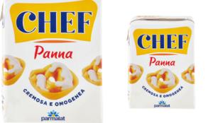 chef_cucina_pr
