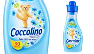 coccolino_conc_blu