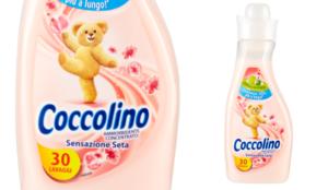 coccolino_conc_rosa